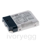 60W Multiple-Stage Constant Current Mode LED Driver KNX