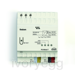Power supply 640mA T KNX