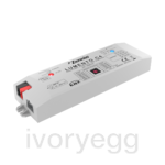 Lumento C4. 4-channel constant current PWM dimmer for DC LED loads