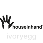 Houseinhand 2. Upgrade to Premium License Package