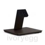 Eve Plus - Table base - bronze