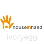 Houseinhand 2. Single Terminal License Package