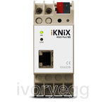 IKNIX Knix-Port V3+ - RTI & Mobile, 1,000 Data points
