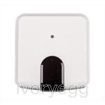 Wi-Fi Controller Unit IS-IR-WIFI-1 complete with PIR detector for occupancy control